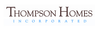 Thompson Homes, Inc.
